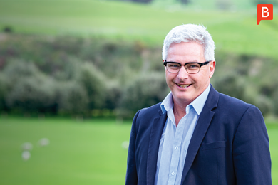 NZ rural real estate all positive for 2021
