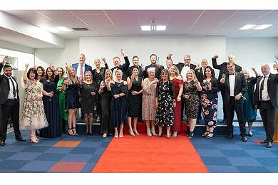 Top Honours at the 2021 REINZ Awards for Excellence