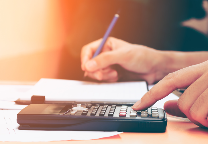 How to calculate rental return—and maximise it
