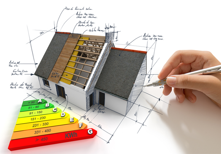 How to evaluate your house for sale: the structural guide