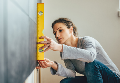 6 questions you need to ask before renovating a rental property