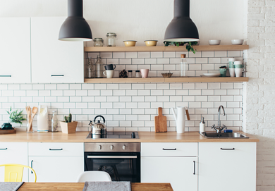 Add value to your property with these neat (and reversible) rental renovations
