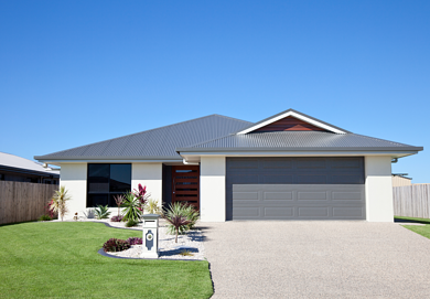Say goodbye to time-consuming property maintenance with these rental renovation tips