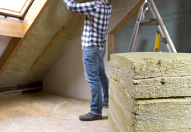 Rental property insulation: everything you need to know before 1 July 2019