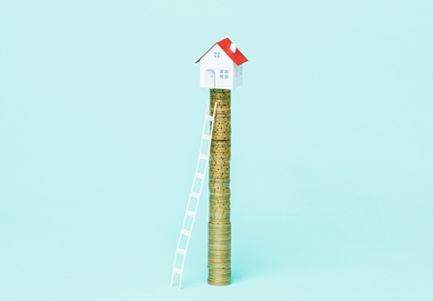 5 questions to ask before you raise the rent