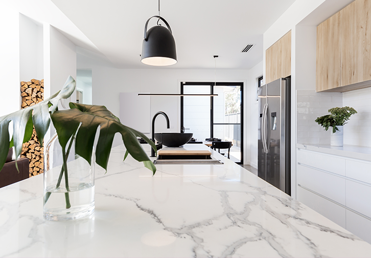 The Kitchen Design Trends You Need To Know In 2018 2019