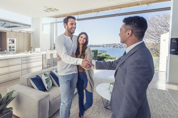 3 traits every good landlord should have