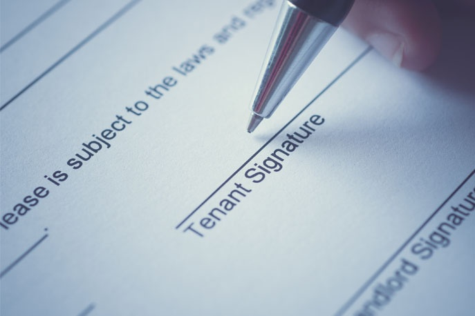 Should landlords agree to a fixed or periodic tenancy agreement?