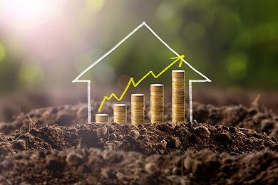 Chasing higher rental yields? Try one of these four simple tricks