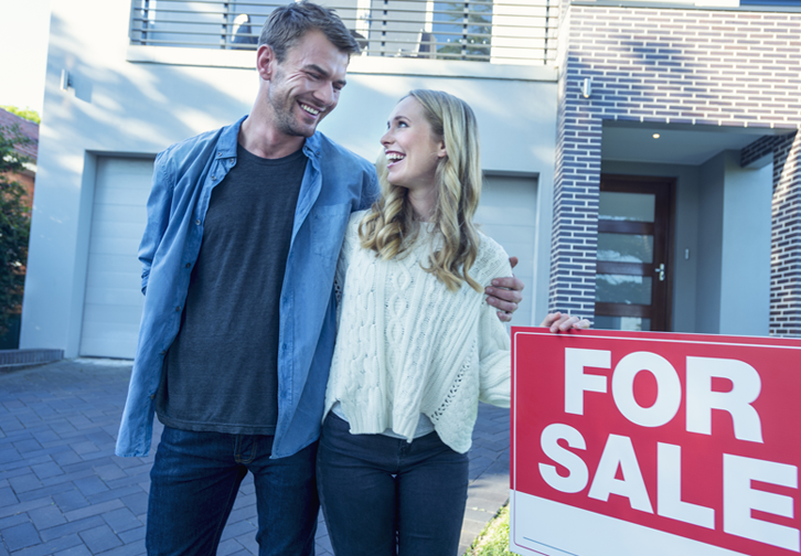 Selling your home with your head, not your heart
