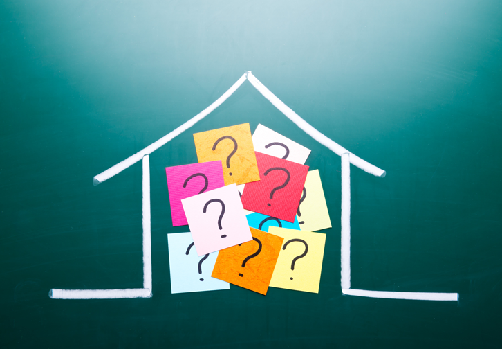 9 tenant questions you need to be able to answer
