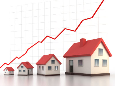 Regional Commentary and Market Statistics-December 2017
