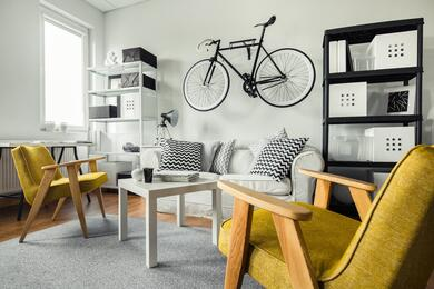 Seven solid Home Staging tips that you can do yourself