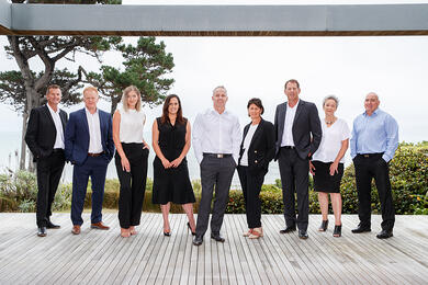 Property Brokers announce the opening of a branch on the Kāpiti Coast