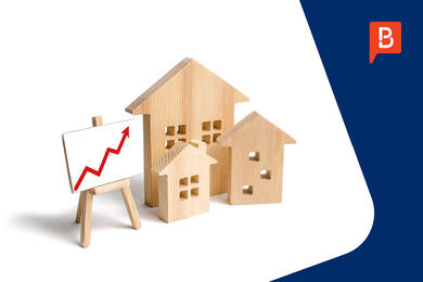 Regional Commentary and Property Market Statistics-October 2019