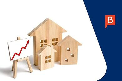 Regional Commentary and Property Market Statistics- March 2020