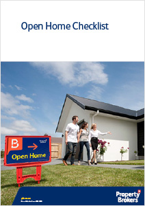 PB031925 - Open home checklist e-book-2