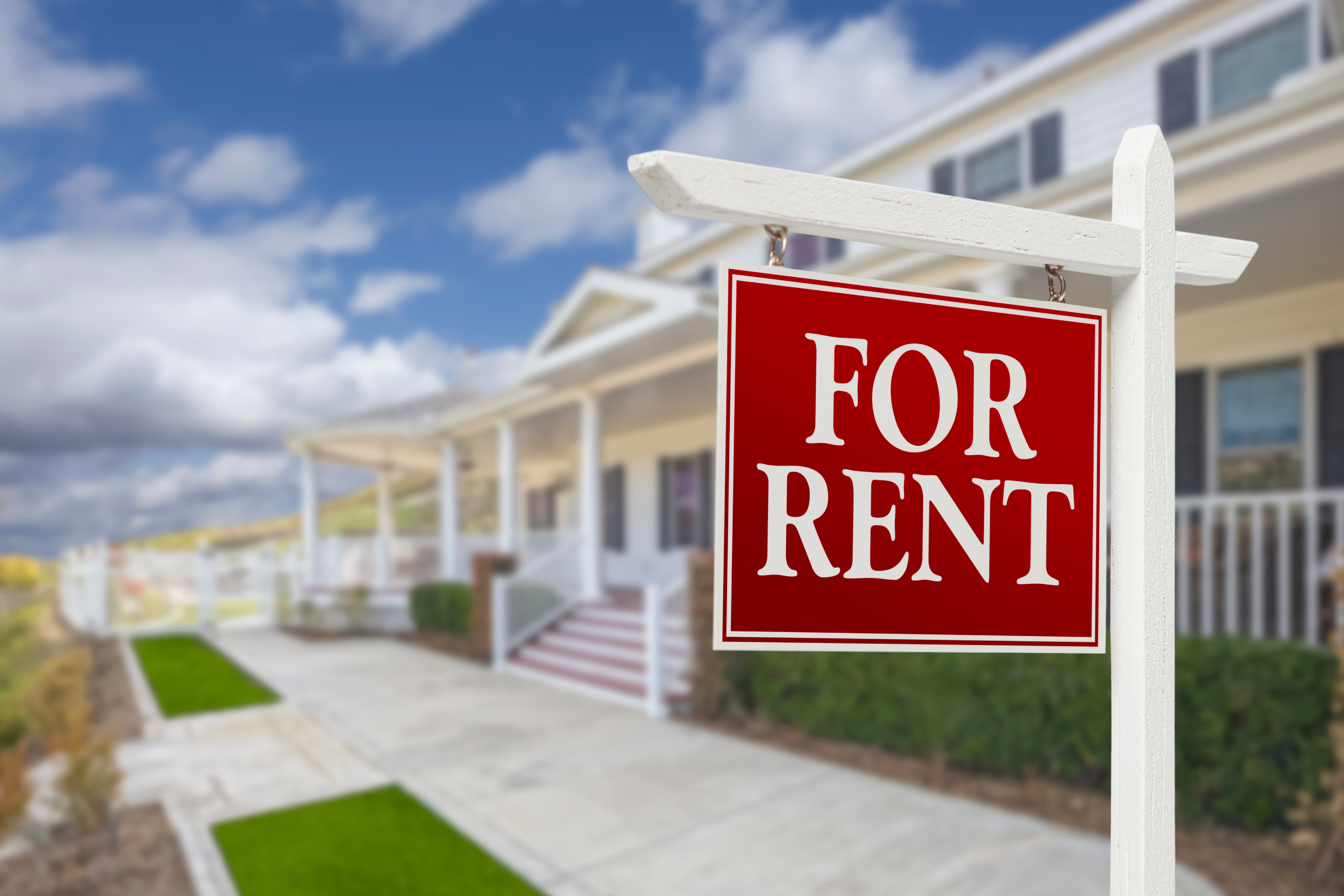 Rents likely to rise with Government's ill-considered property management changes